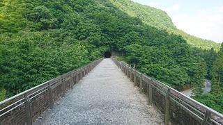 横川11.JPG