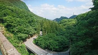 横川12.JPG