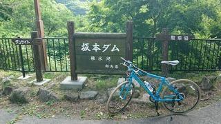 横川14.JPG