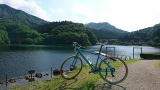 横川15.JPG