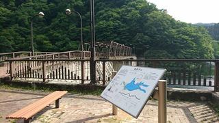横川16.JPG