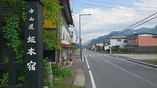 横川17.JPG
