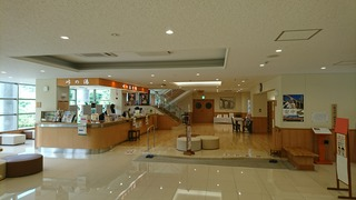 横川18.JPG