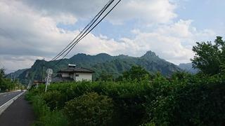 横川19.JPG