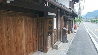 横川20.JPG
