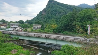 横川21.JPG
