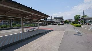 横川27.JPG
