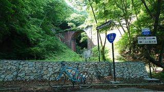 横川8.JPG