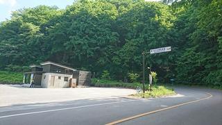 横川9.JPG