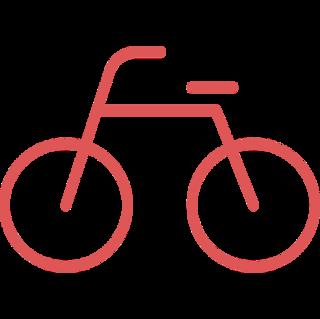 自転車アイコン5.png